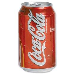 Coca Cola clipart cool drink