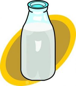 Milk Carton clipart goat milk