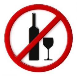Liquor clipart binge drinking