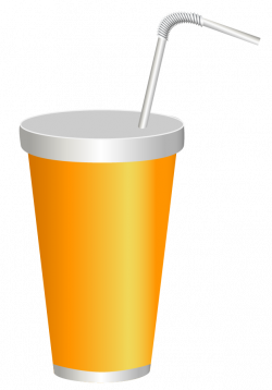 Drink clipart plastic cup