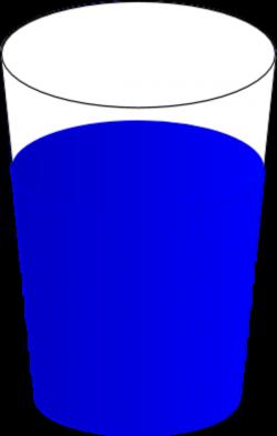 Mug clipart drinking glass