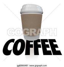 Beverage clipart plastic cup