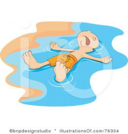 Drowning clipart Drowning Art