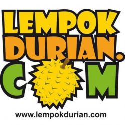 Durian clipart isi