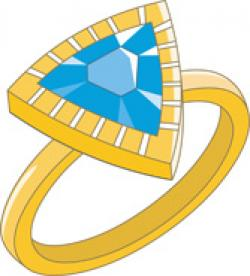 Ring clipart jewelry shop