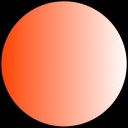Lunar clipart lunar eclipse