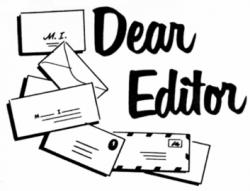 Editingsoftware clipart author