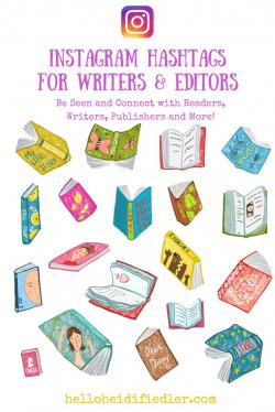Editingsoftware clipart book writer