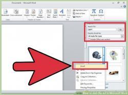 Editingsoftware clipart citation