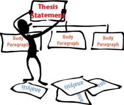 Paper clipart essay