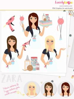 Editingsoftware clipart crafter