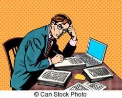 Editingsoftware clipart novelist