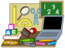 Editingsoftware clipart project based learning