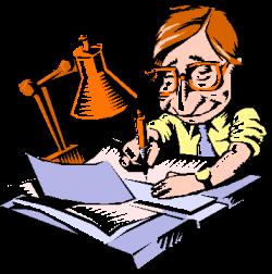 Editingsoftware clipart publication