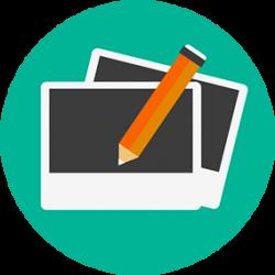 Editingsoftware clipart video recording