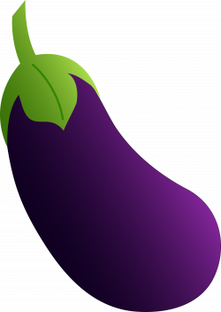 Plum clipart objects