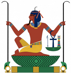 Egyptian clipart egyption