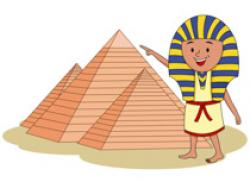 Egypt clipart egyption
