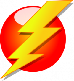 Symbol clipart electrical