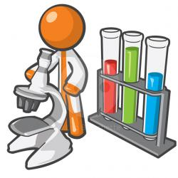 Element clipart chemical engineering