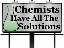 Elements clipart chemical engineering