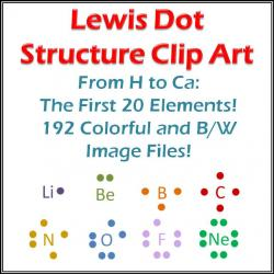 Structure clipart education