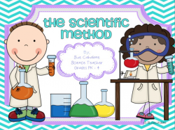 Science clipart grade 4