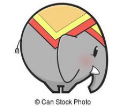 Thailand clipart thailand elephant