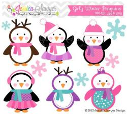 Holydays clipart winter wonderland