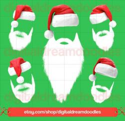 Elfen clipart holiday hat