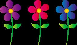Gallery clipart flower
