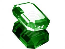 Emerl clipart gemstone