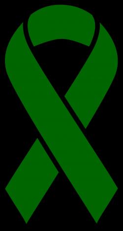 Emerald clipart transparent