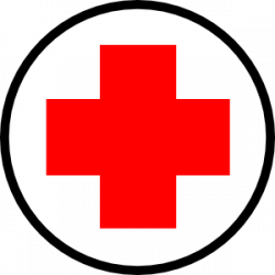 Symbol clipart emergency