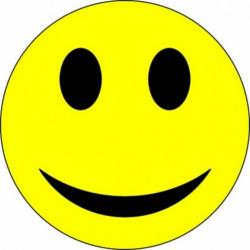 Smileys clipart emoticon