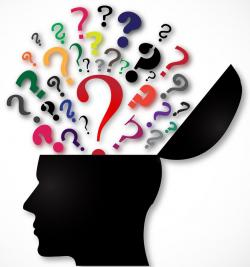 Mind clipart brain injury