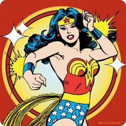 Comics clipart classic