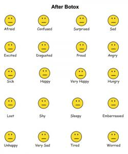 Emotions clipart hungry