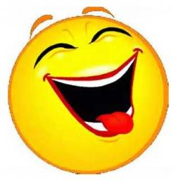Smiley clipart smile