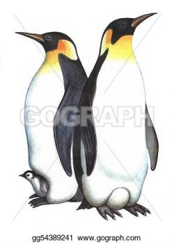 Kinguio clipart illustration