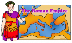 Empire clipart