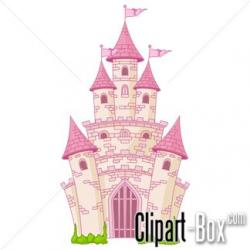 Empire clipart castle tower