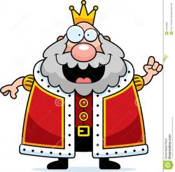 Empire clipart medieval king