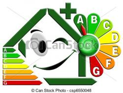 Energy clipart clock