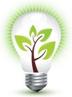 Energy clipart energy efficiency
