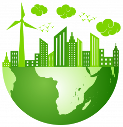 Energy clipart environmental engineering