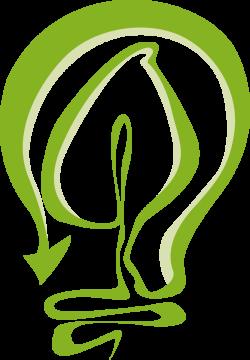 Energy clipart green energy