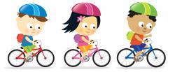Racing clipart kid fitness