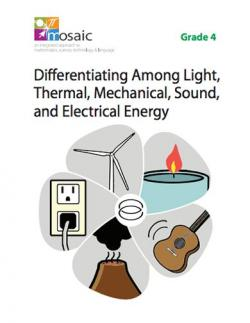 Idea clipart light sound