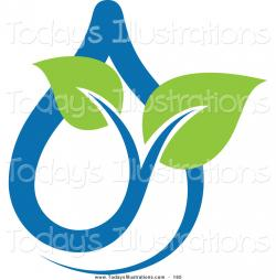 Energy clipart logo